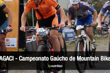 AGACI-campeonato-gaúcho-bike