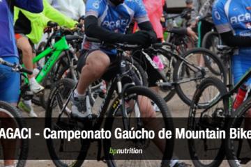 AGACI-campeonato-gaúcho