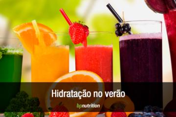 Hidratacao-no-verao-bp-nutrition