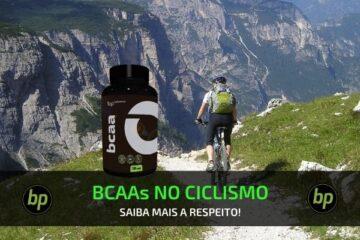 bcaa ciclismo beneficios