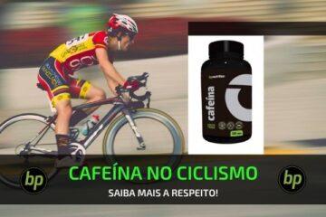 cafeina ciclismo beneficios