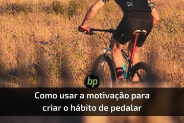 motivacao habito pedalar