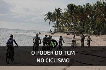 poder tcm ciclismo