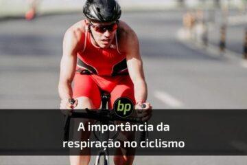 importancia respiracao ciclismo